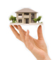 Relocation, Downsizing, Facility Search, & Real Estate